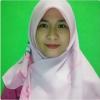 Nurhabibah Ritonga,SE.,MM